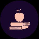 Pen AFTER-SCHOOL PROGRAMS