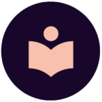 Generic Learning - Book