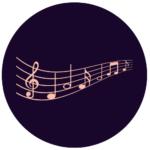 Online Music Instruction